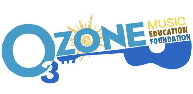 Ozone Music Education Foundation