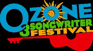 The Ozone Songwriter Festival